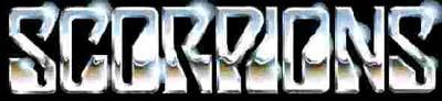 15424_logo